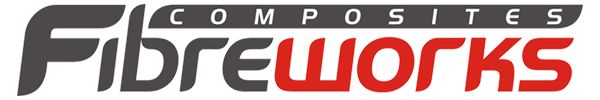 Fibreworks Composites